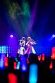 ここなつ初のワンマンライブ「ミライコウシン」、Blu-ray化決定でアップデートカンリョウ!!