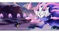 【プレゼント】オンラインRPG「メイプルストーリー」、完全新作ストーリー「MONAD」実装&15周年イベント開催決定記念! 鈴木みのりサイン色紙をプレゼント