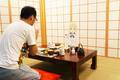 「ガンイージ」「ディジェ」など初出しガンプラも! ホビーの祭典「C3AFA TOKYO2018」フォトレポート! その1 バンダイスピリッツ編