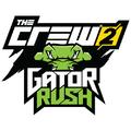 """「ザ クルー2」の無料アップデート第1弾""""Gator Rush""""、9月26日配信決定! 最新トレーラーも公開に"""