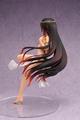 「To LOVEる-とらぶる-ダークネス」より、スベスベの褐色肌にアラビアン風衣装がセクシーなネメシスのフィギュアが登場