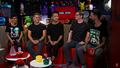 Switch「DAEMON X MACHINA」、gamescom 2018にて実機プレイを公開! 仲間とともに巨大なボスを攻略する新フィールド&キャラクターの強化要素も明らかに