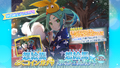 「〈物語〉シリーズ ぷくぷく」、本日8月27日よりイベント限定Pick UPぷく札ガチャ&想絵馬ガチャが登場!