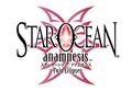 「スターオーシャン:アナムネシス」の公式生放送が本日8月28日20:00よりスタート!