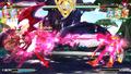 PS4版「ミリオンアーサー アルカナブラッド」、11月29日発売決定! アーリーアクセス権付きDL版も予約スタート