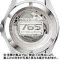 アイドルマスター 765プロダクションとセイコーのコラボレーション「プロデューサーメカニカル腕時計」発売!!