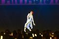 写真もりだくさん! 新たな1歩を踏み出したARアーティスト「ARP」の「KICK A'LIVE」レポート