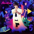 UMI☆KUUN名義とはひと味違うサウンドが「名探偵コナン」OPを彩る! 新曲「カウントダウン」をリリースしたNormCoreにインタビュー