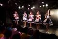しなやかにキュートに躍動する猫科メイド? Luce Twinkle Wink☆新曲「Symphony」初披露の定期公演レポート