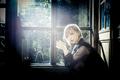 ReoNaインタビュー! 神崎エルザを経て、「ハッピーシュガーライフ」ED「SWEET HURT」で待望のデビュー!【新人さん、いらっしゃい!第8回】