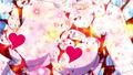 TVでは放送できなかったシーンを多数収録!「Cutie Honey Universe 1」ハレンチエディション発売記念イベントレポート!