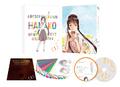 「あそびあそばせ」Blu-ray&DVD第1巻のジャケットが公開! キュアメイドカフェコラボ開催決定