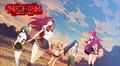 PS4/PS Vita/Switch「ワールドエンド・シンドローム」、本日8月30日発売! ワングー3店舗にて発売記念キャンペーンも開催中
