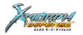 PS4「X-Morph:Defense」、PS Storeにて「地球侵略1周年半額 セール!」を実施中! 9月27日まで