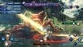 Switch「ゼノブレイド2」、9月14日配信の追加エピソード「黄金の国イーラ」紹介映像&画面写真が公開!