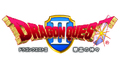 スマホ版「ドラゴンクエスト」ロト三部作が最大33%OFF! 「DQビルダーズ2」の発売日決定セールを実施中