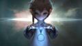 本格RPGが簡単操作で遊べる!「Destiny Knights」がついにリリース!【新作アプリレビュー 】