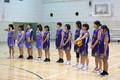 【レポート】今度のコラボは「声優×バスケ」!? 若手声優が二刀流以上を目指し3×3で戦う!