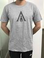 「アサシン クリード オデッセイ」、店頭体験会が開催決定! 体験会当日予約で特製Tシャツをプレゼント