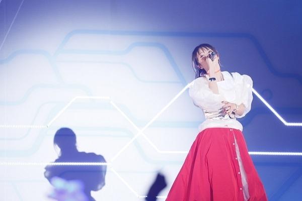 台風も吹き飛ばした「Fate」シリーズを彩るテーマソング&BGM! 人気アーティスト多数出演のライブイベント「Fate Night FES. 2018」レポート