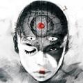 21年目の「クーロンズ・ゲート」がサウンドで蘇る! 音楽CD「KOWLOONS GATE -Saman Land-」が9月19日発売!