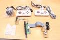 世界にひとつのオリジナルゲームハードを作っちゃおう! アキバ総研編集部が、FC互換機DIYキット「ファミつく」で「俺ラボ」作成に挑戦!