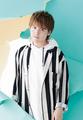 TVアニメ「ゴールデンカムイ」第2期追加キャラクター、江渡貝弥作役は「内田雄馬」に決定ッ!!