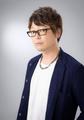 「ベルゼブブ嬢のお気に召すまま。」キャラクターミニPV第4弾公開! 追加キャストの赤﨑千夏&悠木碧&興津和幸コメントも!