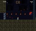 「アクションゲームツクールMV × オーバーロード」のオリジナルアクションゲーム「DUNGEON OF NAZARICK」ステージ2公開!