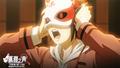 2018秋アニメ「狐狸之声」10月8日よりTOKYO MXほかにて放送開始! 第1話あらすじ&先行場面カットも公開