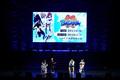 TBSが放つ話題作、人気作、期待の新作アニメが大集合! 3年ぶりの開催にアニメファンも大歓声の「TBSアニメフェスタ2018」レポート