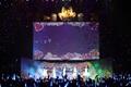 アニメ第2期に向けてスタートダッシュ! すっごーいパフォーマンスでファンも歓喜の「けものフレンズ LIVE 〜PPP LIVE~」レポート