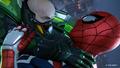 明日9月7日発売のPS4「Marvel's Spider-Man」、最新映像 「市民の敵スパイダーマン!? 危険の元凶篇」を公開!