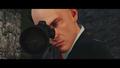 PS4/Xbox One「ヒットマン2」、DL版の予約がスタート! 「スナイパーアサシンモード」β版のアーリーアクセス権付き