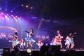 """【プレイ・バック・アニサマ2018 その2】声優だから歌える歌、アニソンアーティストだから歌える歌――「Animelo Summer Live 2018 """"OK!""""」2日目レポート"""