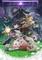 「メイドインアビス」劇場版【後編】キービジュアル公開! 前売り券(ムビチケ)が9月28日発売決定!