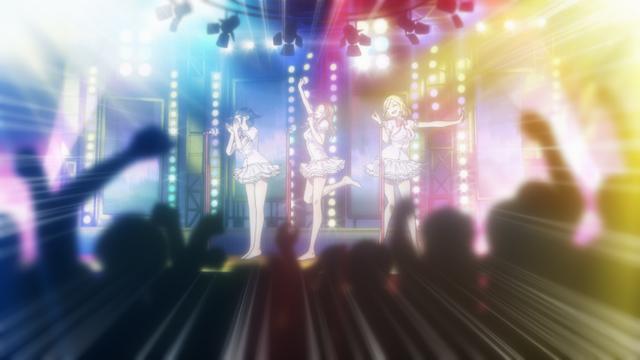 「Back Street Girls -ゴクドルズ-」最終回第10話感想:どうなっちゃうの、ゴクドルズ!? 犬金組長からの最後通告「お前ら、もういらん」