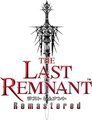 PS4「THE LAST REMNANT Remastered」、12月6日配信スタート! TGS2018にてSP生放送も配信決定