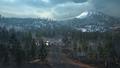 PS4「Days Gone」、TGS2018にて世界初試遊出展決定! TGS2018トレーラーも公開に