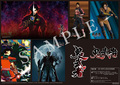 PS4/Switch/Xbox One/PC「鬼武者」、特別パッケージ「幻魔封印箱」の詳細を公開! 非売品グッズが当たるTwitterキャンペーンも