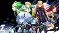 「BEATLESS Final Stage」、9月25日(火)より、MBS、TOKYO MX、AT-Xにて放送決定!!