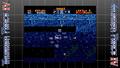 Switch「SEGA AGES」、9月20日配信決定! 第1弾は「ソニック・ザ・ヘッジホッグ」&「サンダーフォースIV」