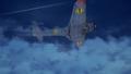 水島努(監督)×横手美智子(シリーズ構成)の新作アニメ「荒野のコトブキ飛行隊」が2019年1月より放送決定! 美少女チームが繰り広げる本格空戦アクション