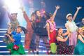 """【プレイ・バック・アニサマ2018 その3】ありがとうとさよならを伝えられるのはきっと幸せなこと――「Animelo Summer Live 2018 """"OK!""""」3日目レポート"""