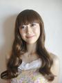 能登麻美子、結婚&妊娠を発表! 緒方恵美はじめ関係者も続々コメント【いきなり!声優速報】