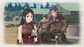 【アキバ総研プレゼント】Nintendo Switch™版「戦場のヴァルキュリア4」を抽選で2名様にプレゼント!