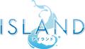 アニメ「ISLAND」、声優登壇のイベントが2019年3月開催決定!「小金井お月見のつどい」とコラボした新ビジュアルも解禁!