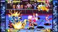 PS4/Xbox One/Switch/PC「カプコン ベルトアクション コレクション」発売決定! 初移植となる「パワード ギア」「バトルサーキット」も収録