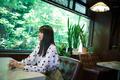 【インタビュー】「人生の本質をとらえた楽曲です」──早見沙織、ニューシングル「新しい朝(あした)」をリリース!