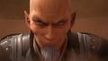 PS4/Xbox One「KINGDOM HEARTS III」、最新トレーラー&パッケージイラストを公開!
